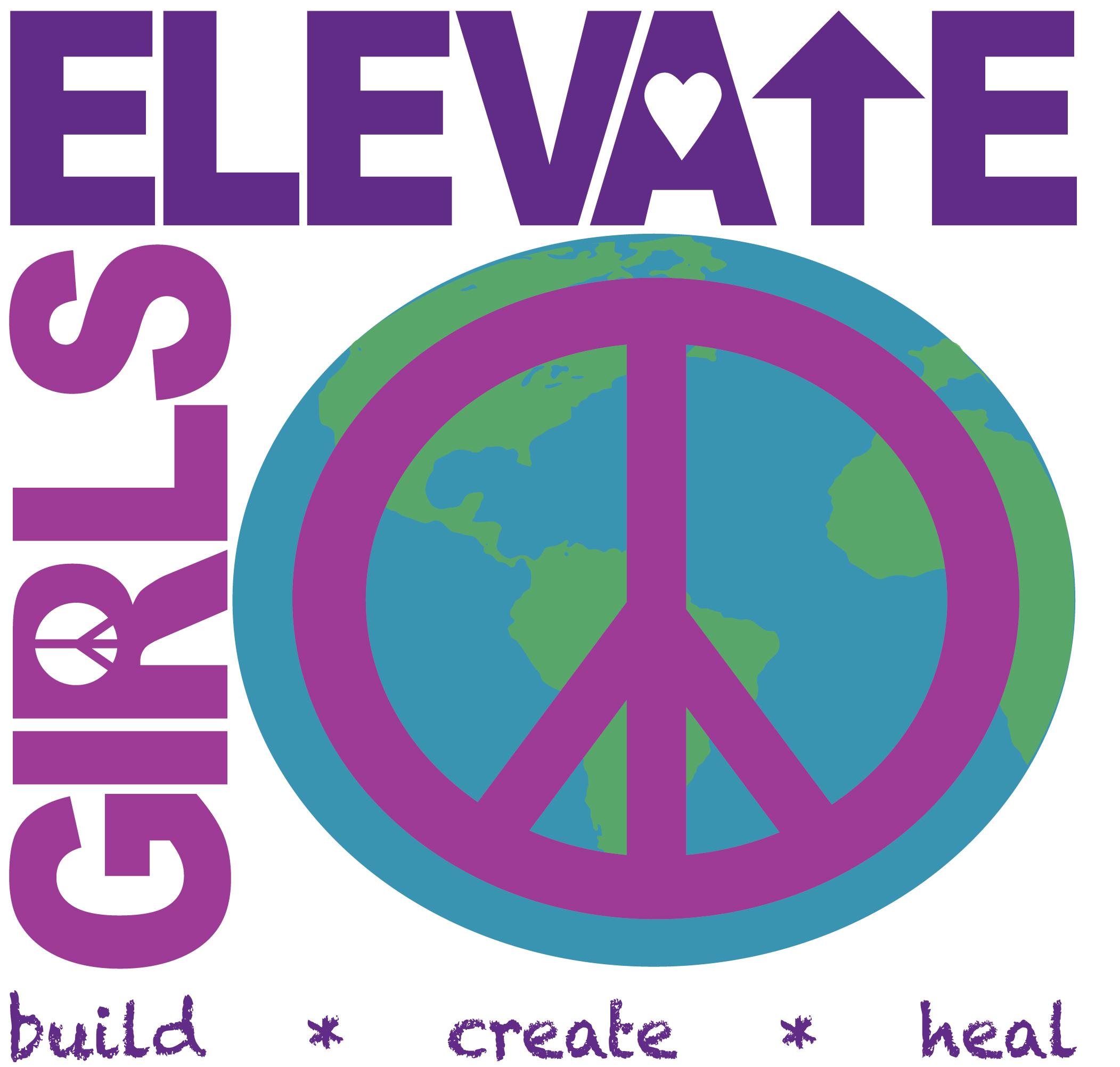 girlselevate_logo (1).jpg