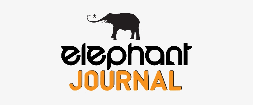 dating elefant Journal