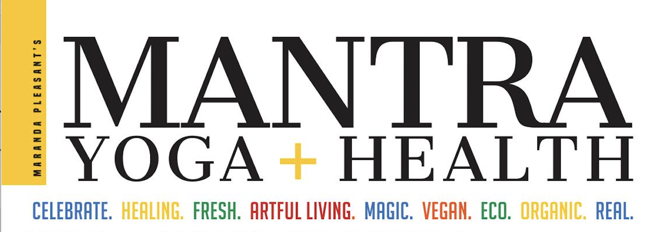 mantra yoga and heath mag.png