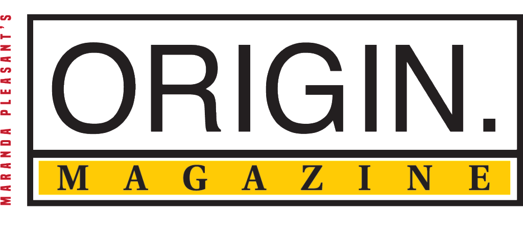 OriginLogo-Final-33-1024x475.png