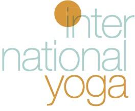 IY Logo copy 3.jpg