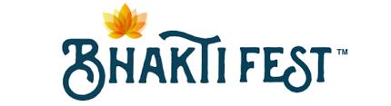 Bhakti.png