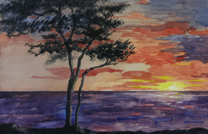 Watercolor_class_site_homepage.png