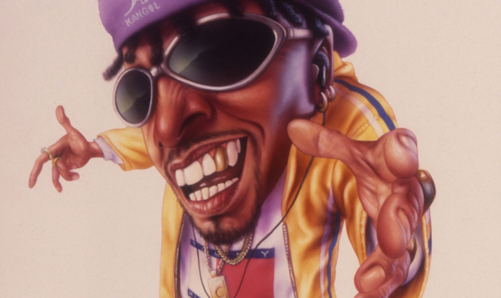 Rapper01_site_homepage.png
