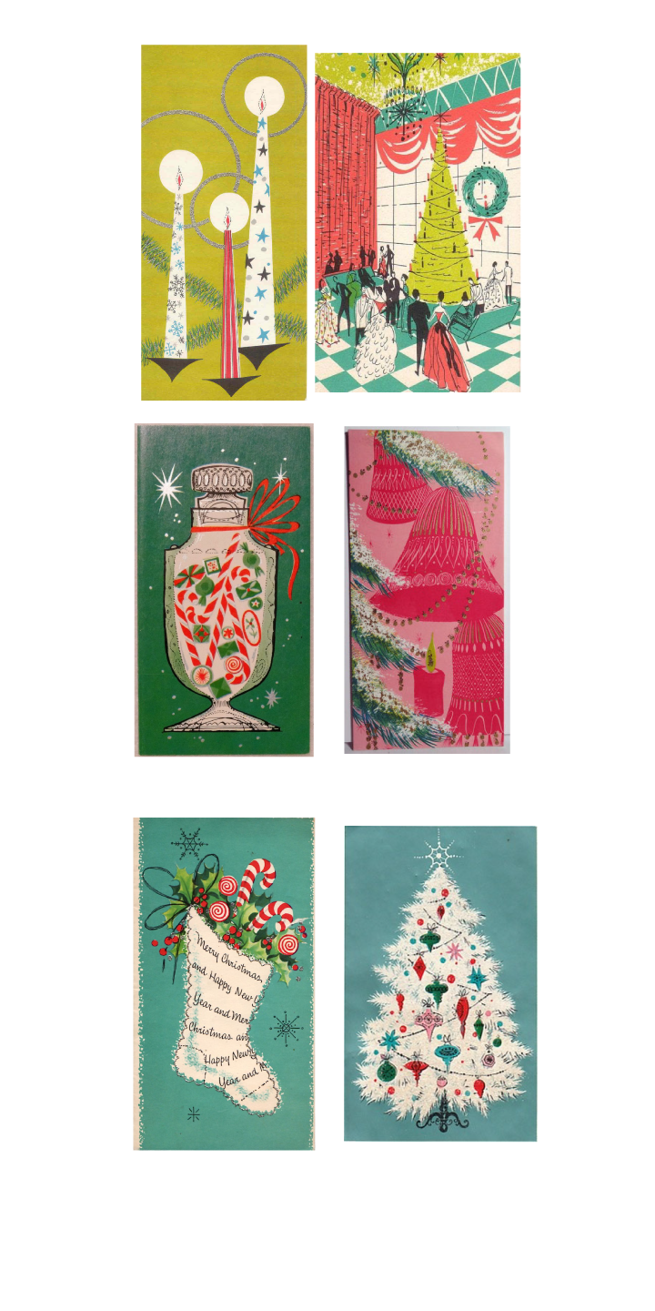 midcentury-modern-cards.png