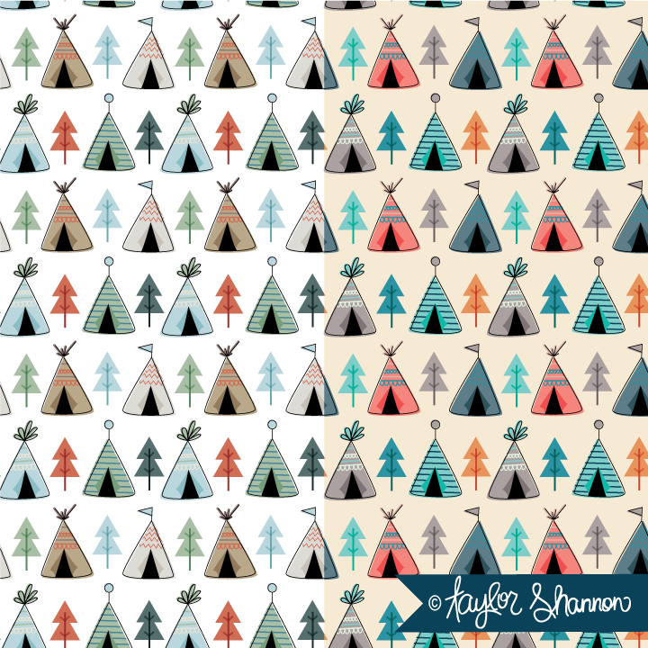 Teepee-pattern.png