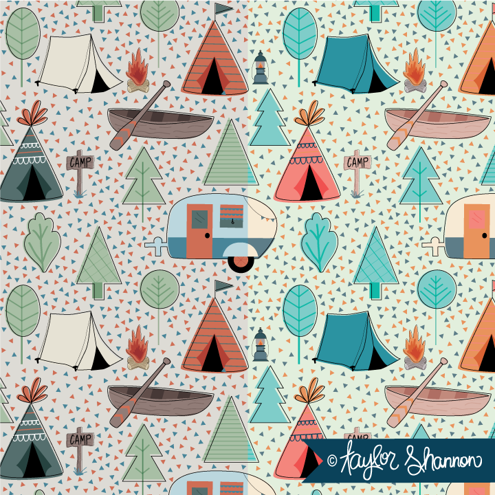 Campsite-Patterns.png