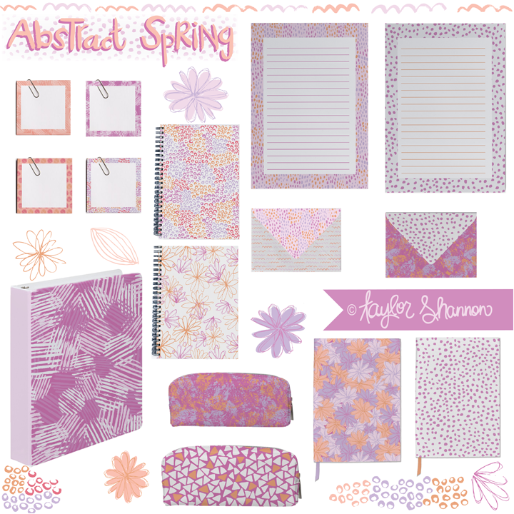 Abstract-Spring-Stationary-Mockups-SMALL.png