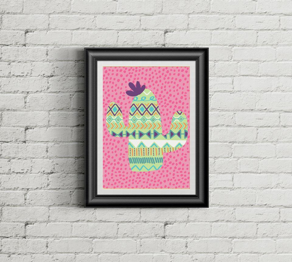 cactus-print1.png