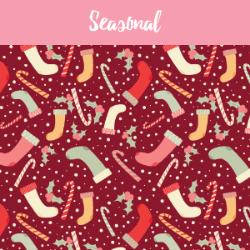 Seasonal-Portfolio.png