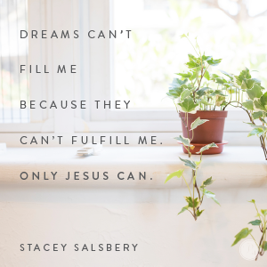 Image via Proverbs 31 Ministries