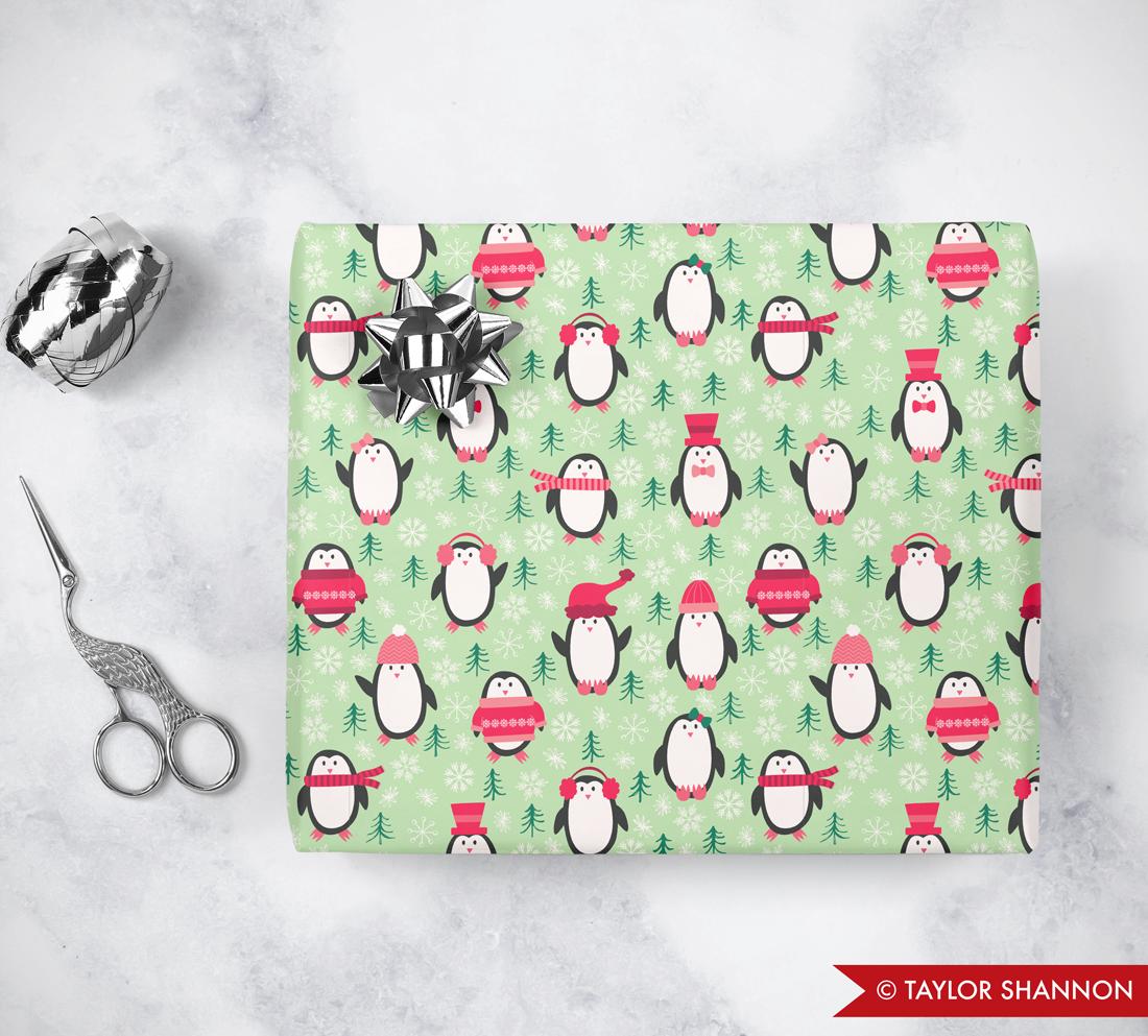 green-penguin-mockup.png