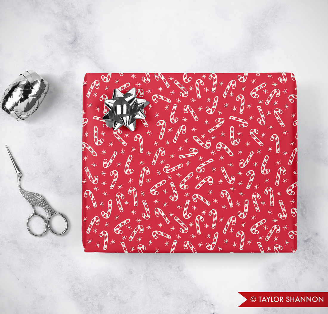 red-candy-cane-mockup.png