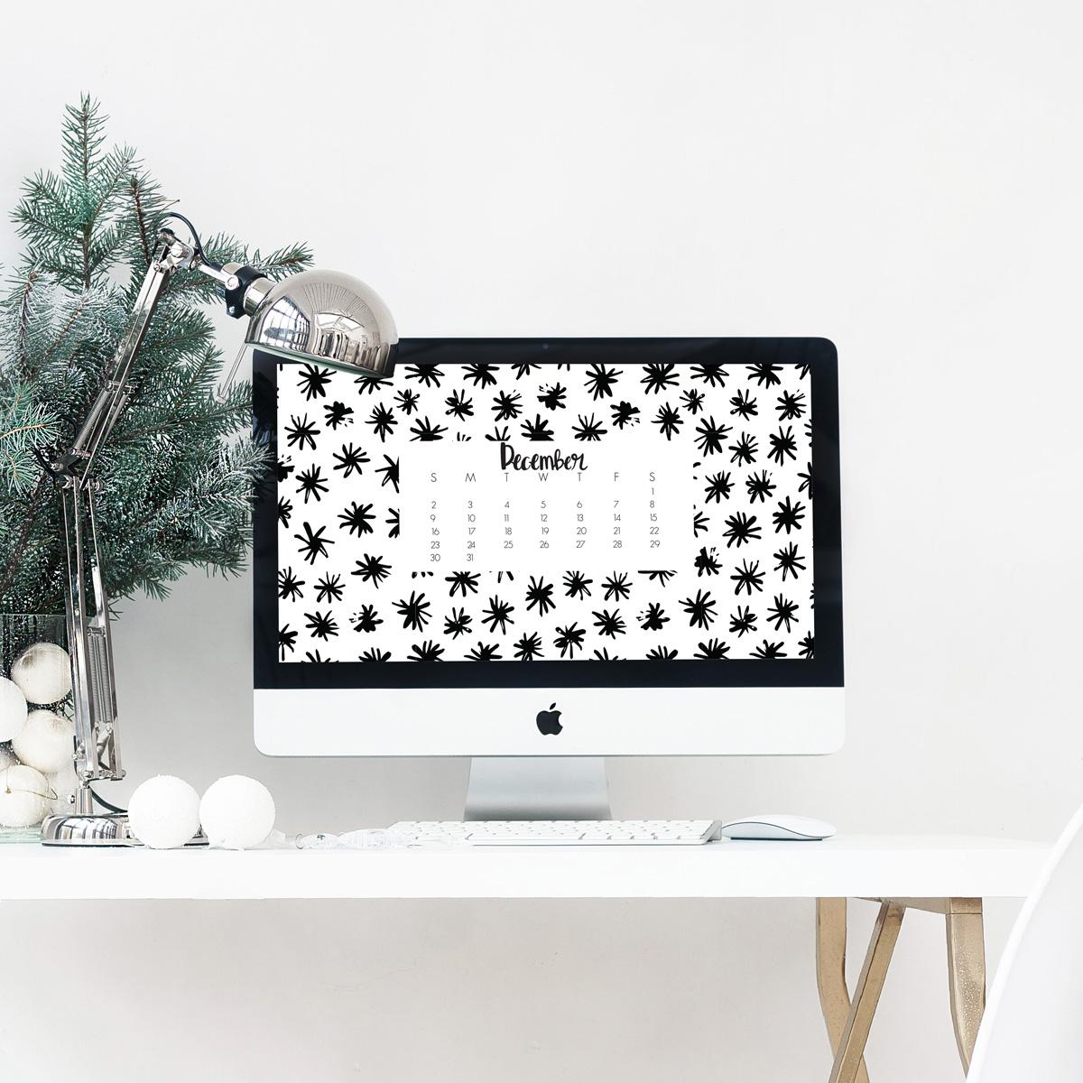 desktop-calendar-BG-mockup.jpg