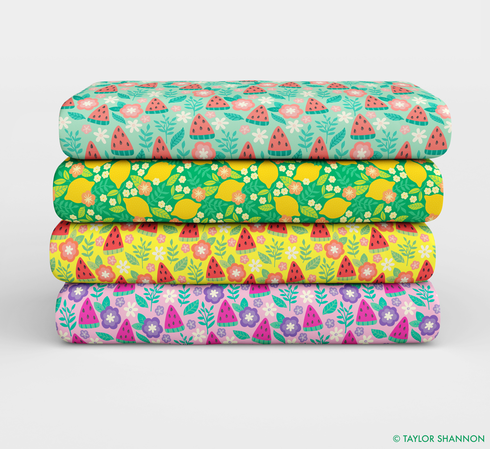 Spoonflower-Fabric-Mockup.png