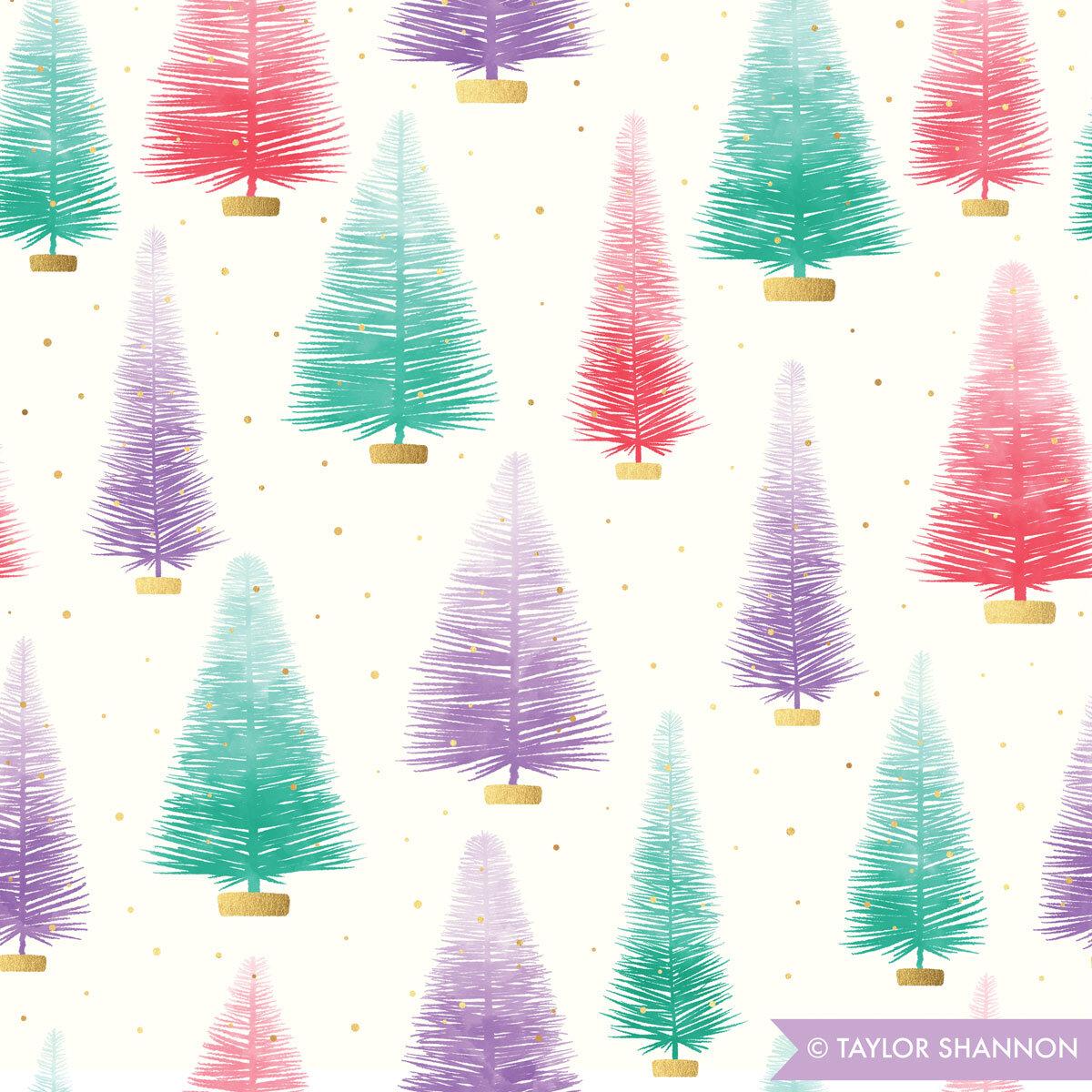 bottle-brush-tree-pattern.jpg