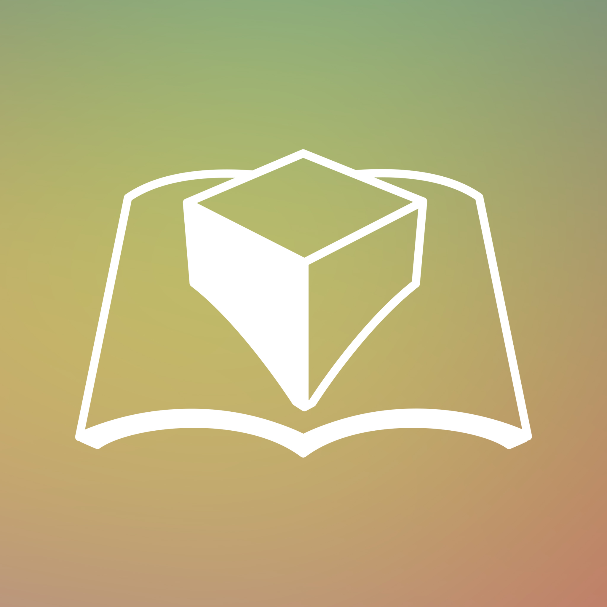 Polygonal Encyclopedia™ Logo