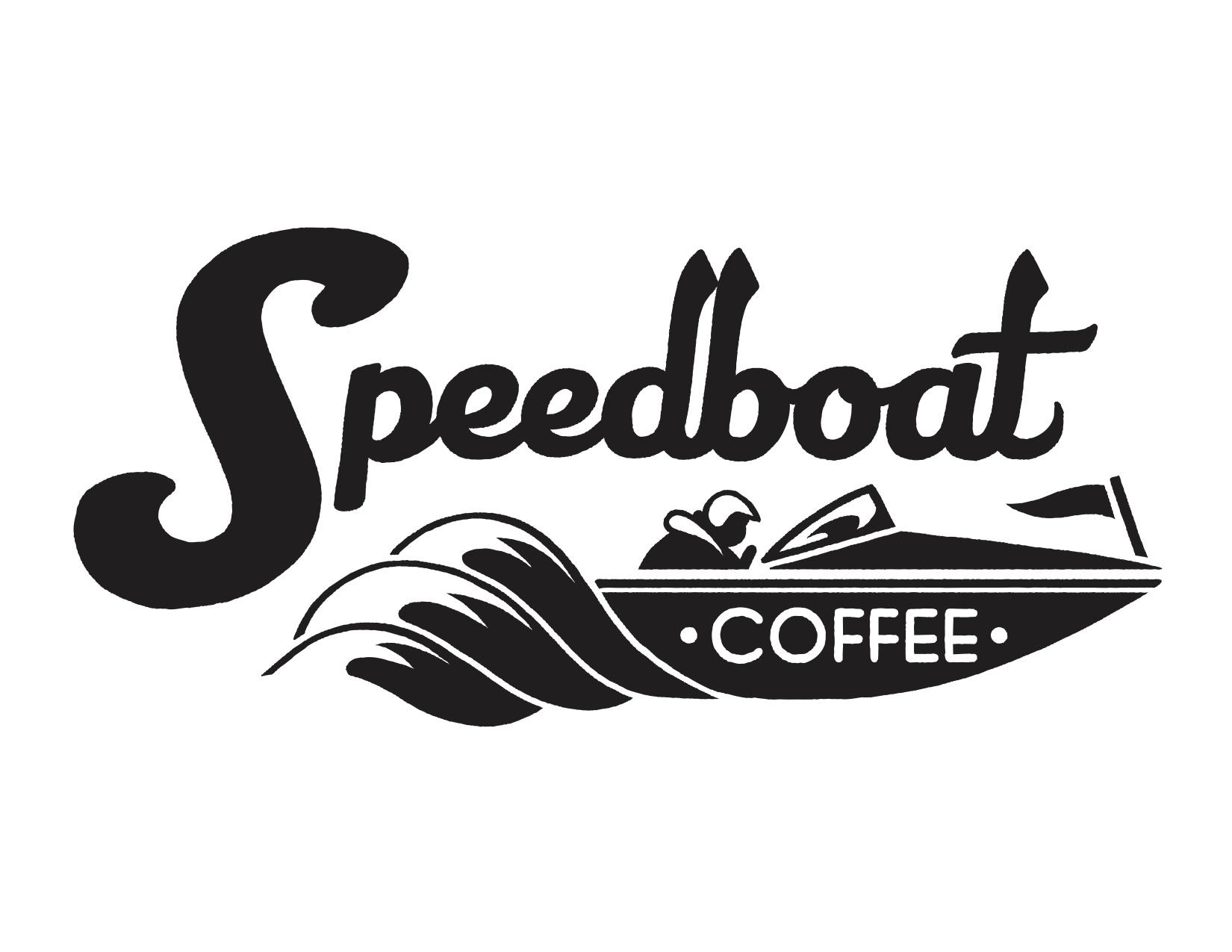 speedboat logo.jpg