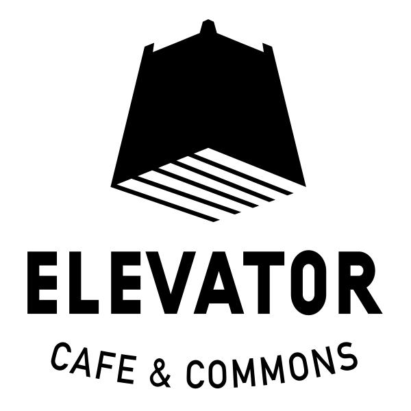 Elevator_Logo_B_4x4.png