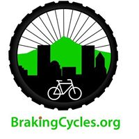 braking cycles.jpg