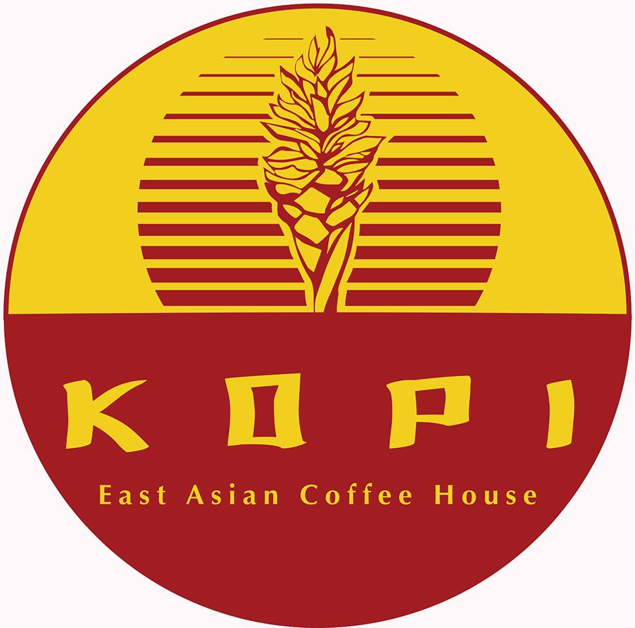 KOPI_Logo_5x5_172dpi.jpg