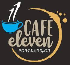 Cafe Eleven PDX