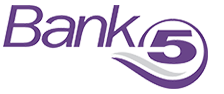bankfive.png