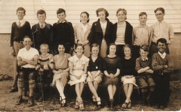 school1937.jpg