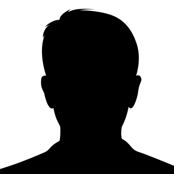 male-silhouette-head-31.png