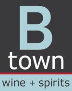 B-town-_-logo.jpg