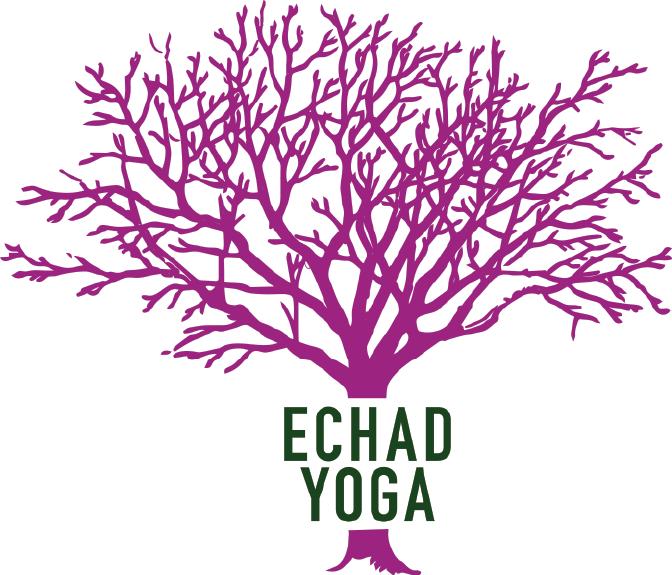 EchadYoga_logo.png