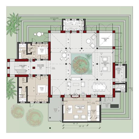 0901 Betz  02 Ground floor.jpg