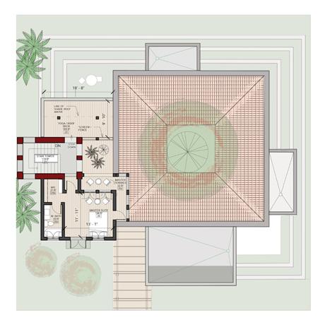 0901 Betz  03 Roof floor.jpg