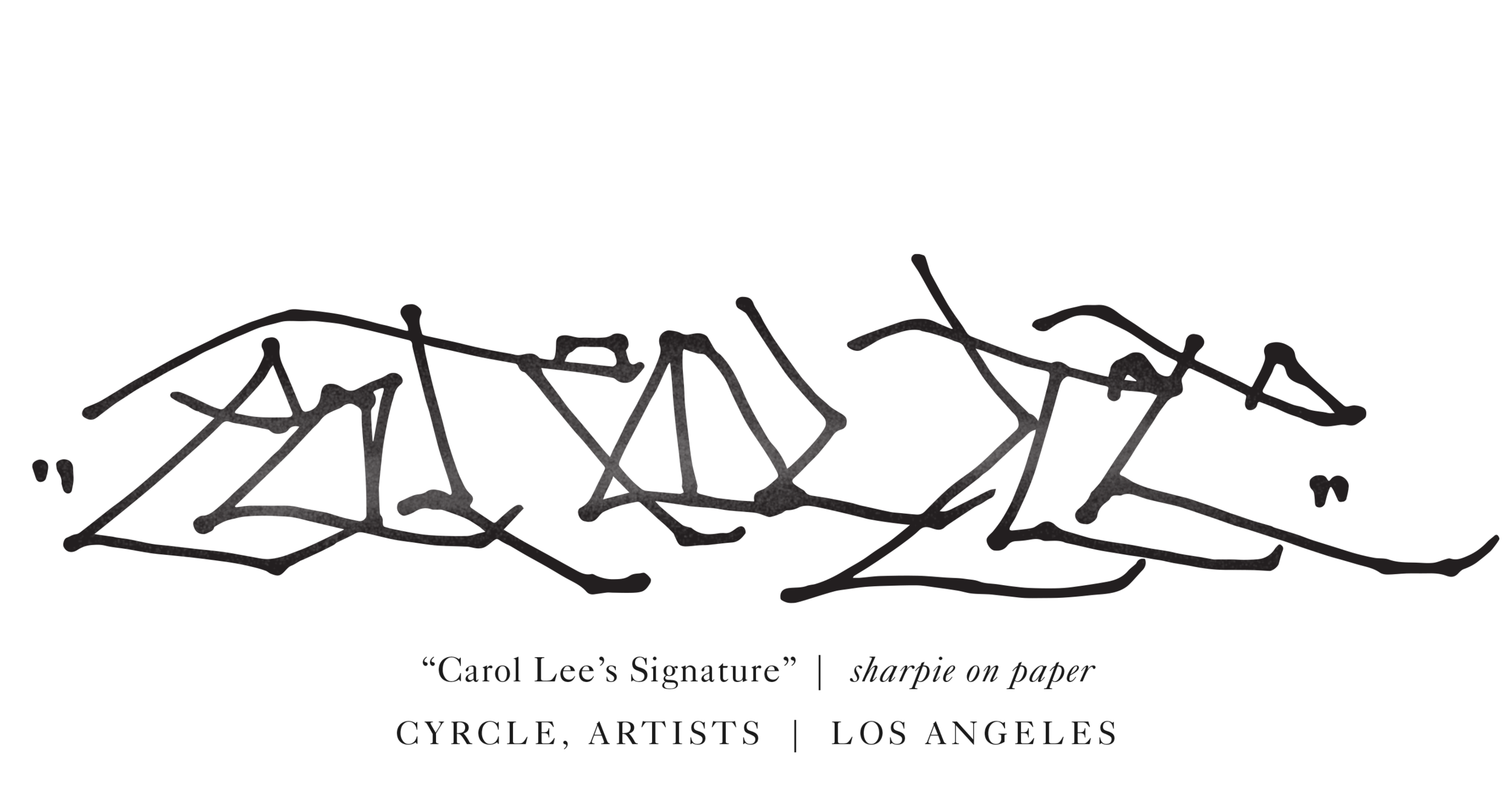 Cyrcle Signature 3.png