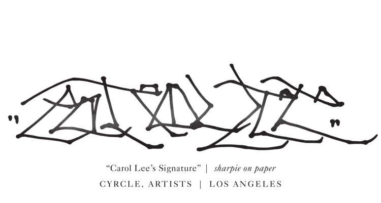 Cyrcle+Signature+3.png