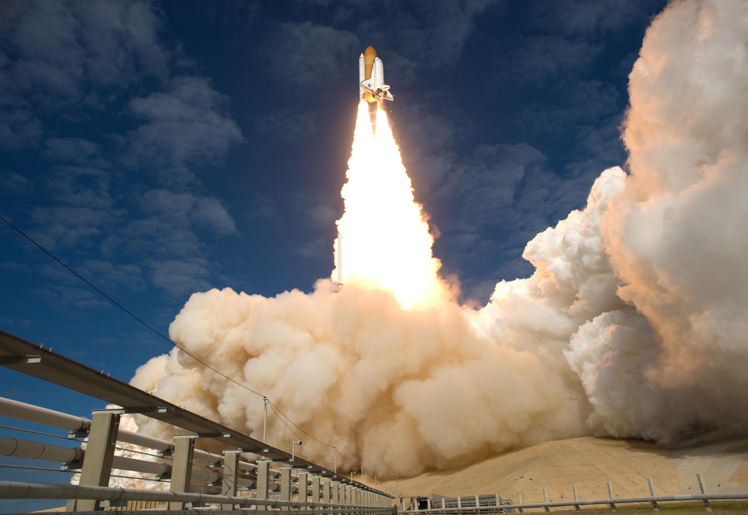 ccmp-acmp-liftoff-accreditation