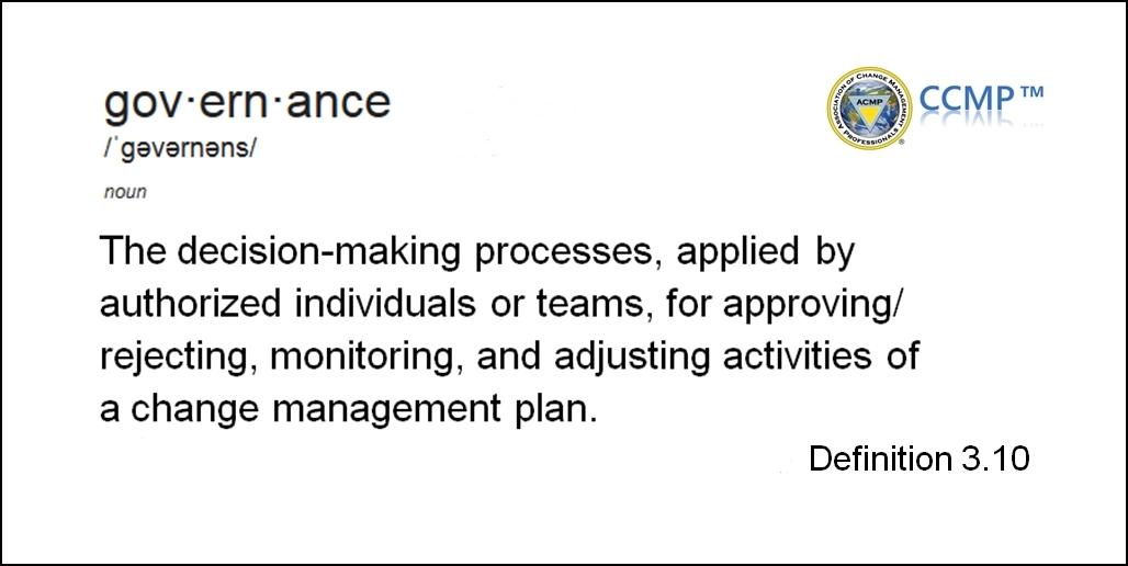 3.10 Governance V2.jpg