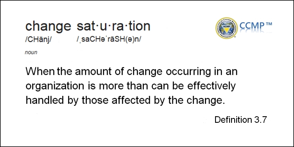 3.7 Change Saturation V2.jpg