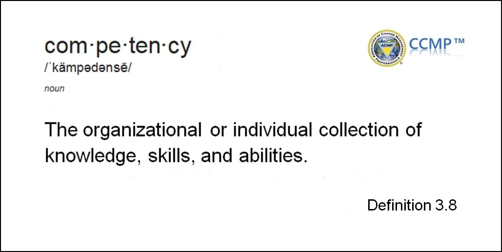 3.8 Competency V2.jpg