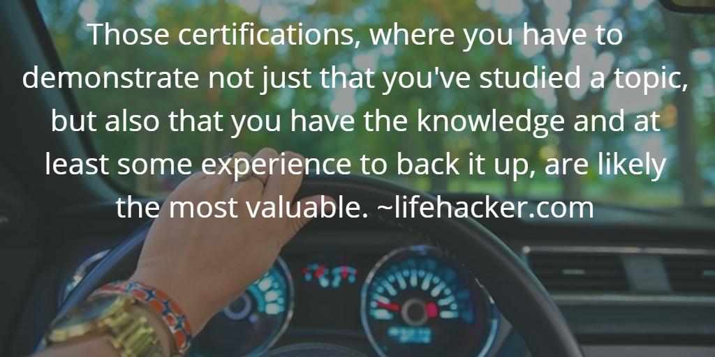 lifehacker quote