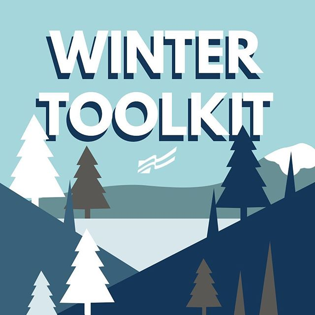 The National President's Executive Council is excited to announce the FBLA Winter Chapter Toolkit! The Winter Chapter Toolkit is the ultimate guide for chapters, containing comprehensive information on chapter management, opportunities in the winter, and updates on upcoming events! Check it out at http://bit.ly/WinterToolkit!