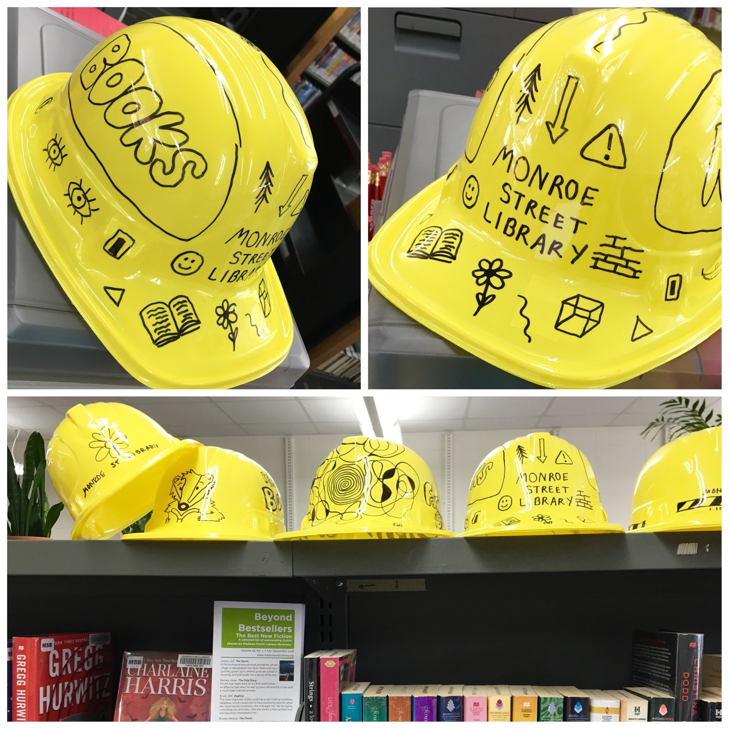 Hard Hat Club Library Collage - 1.jpg