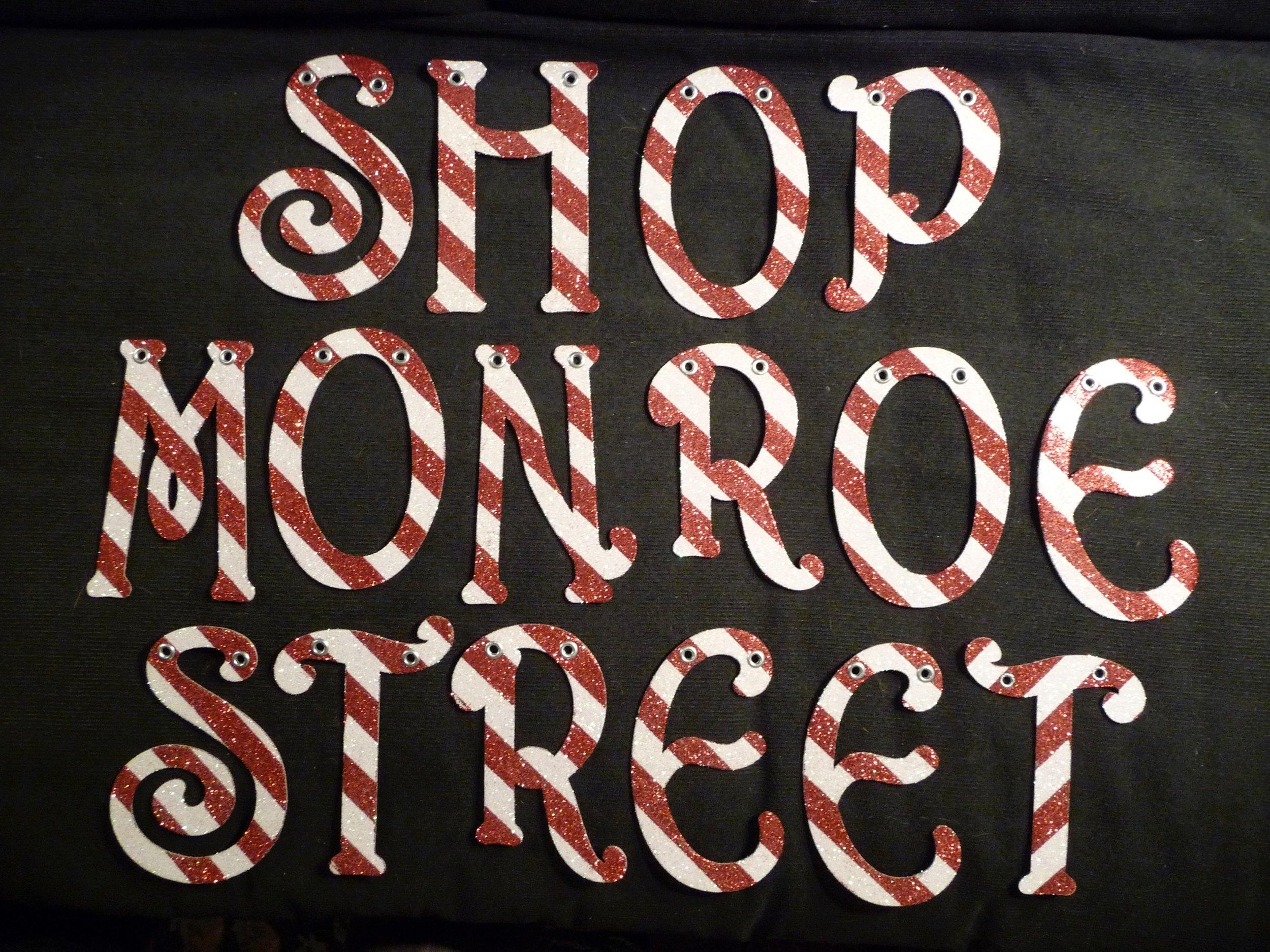 Shop Monroe Street Candy Cane - 1.jpg