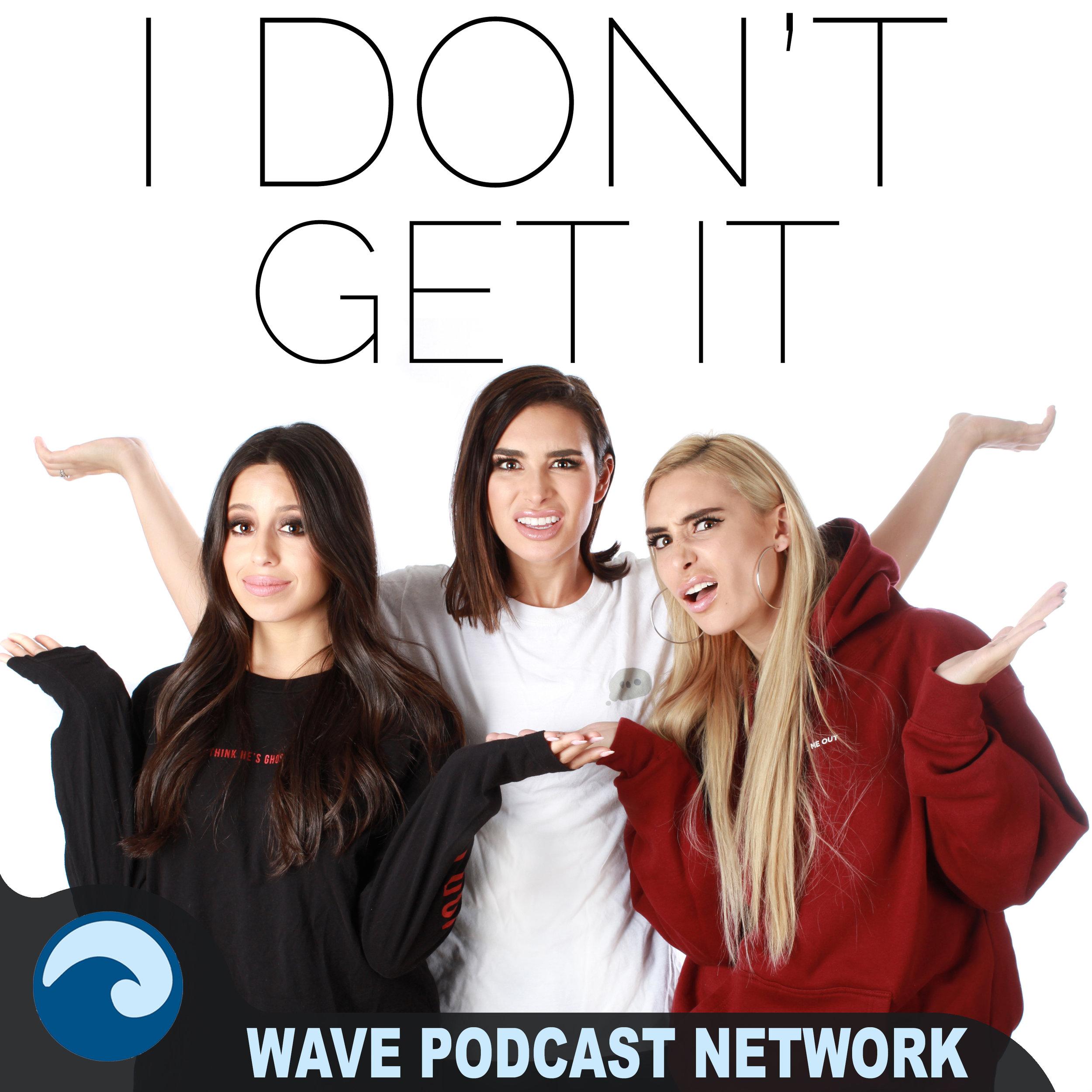 I_Dont_Get_It_2018_Podcast_Logo.jpg