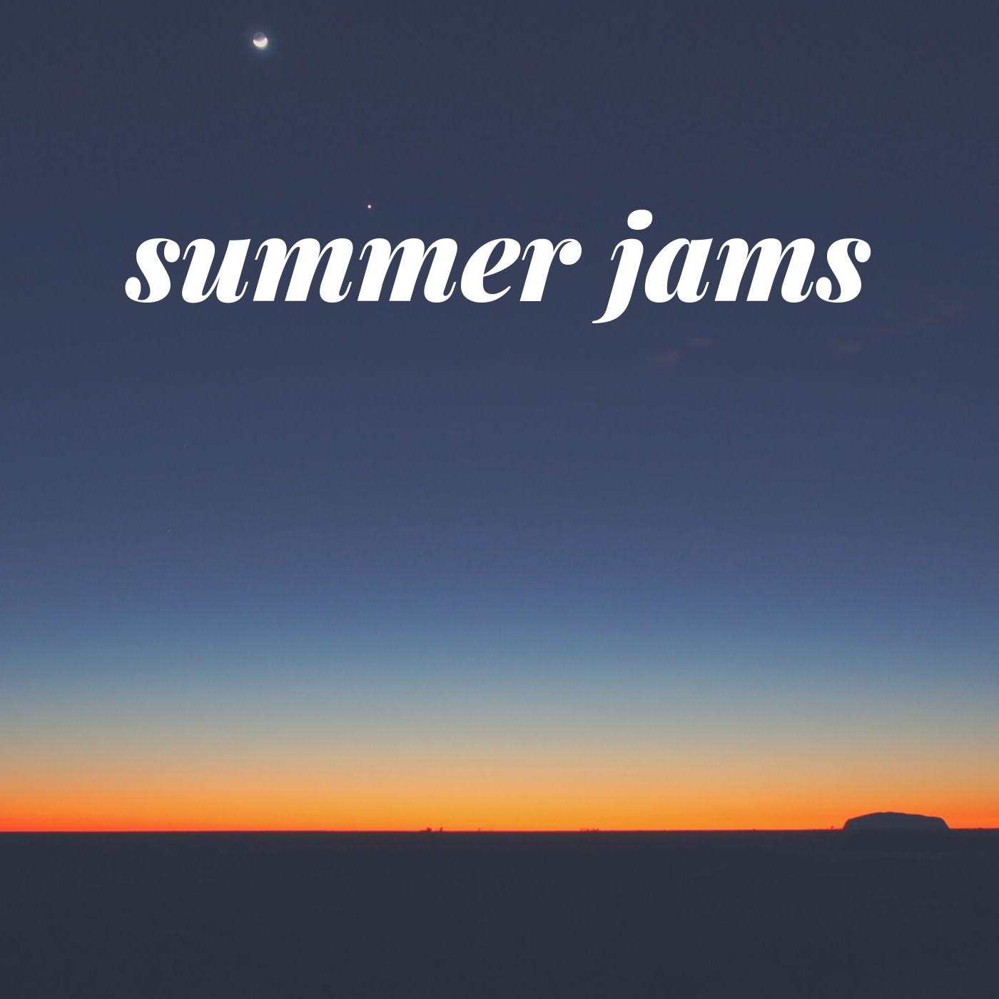 summer jams.png