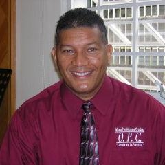 David Quiñones