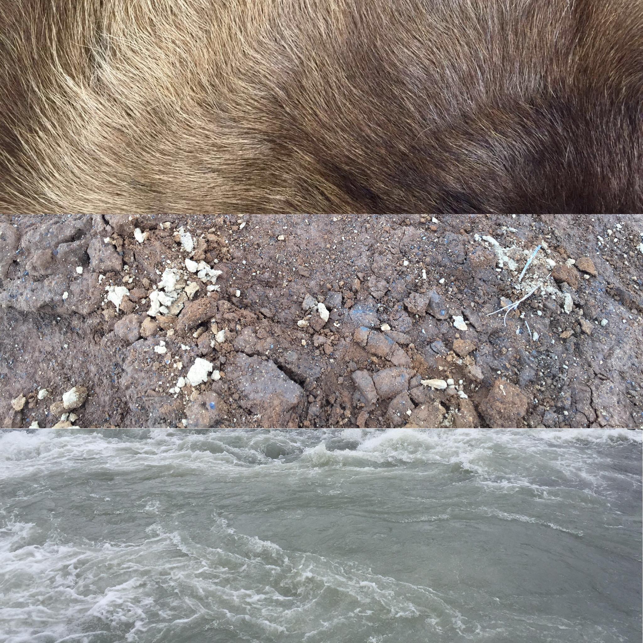 Copy of Gullfoss Falls 2