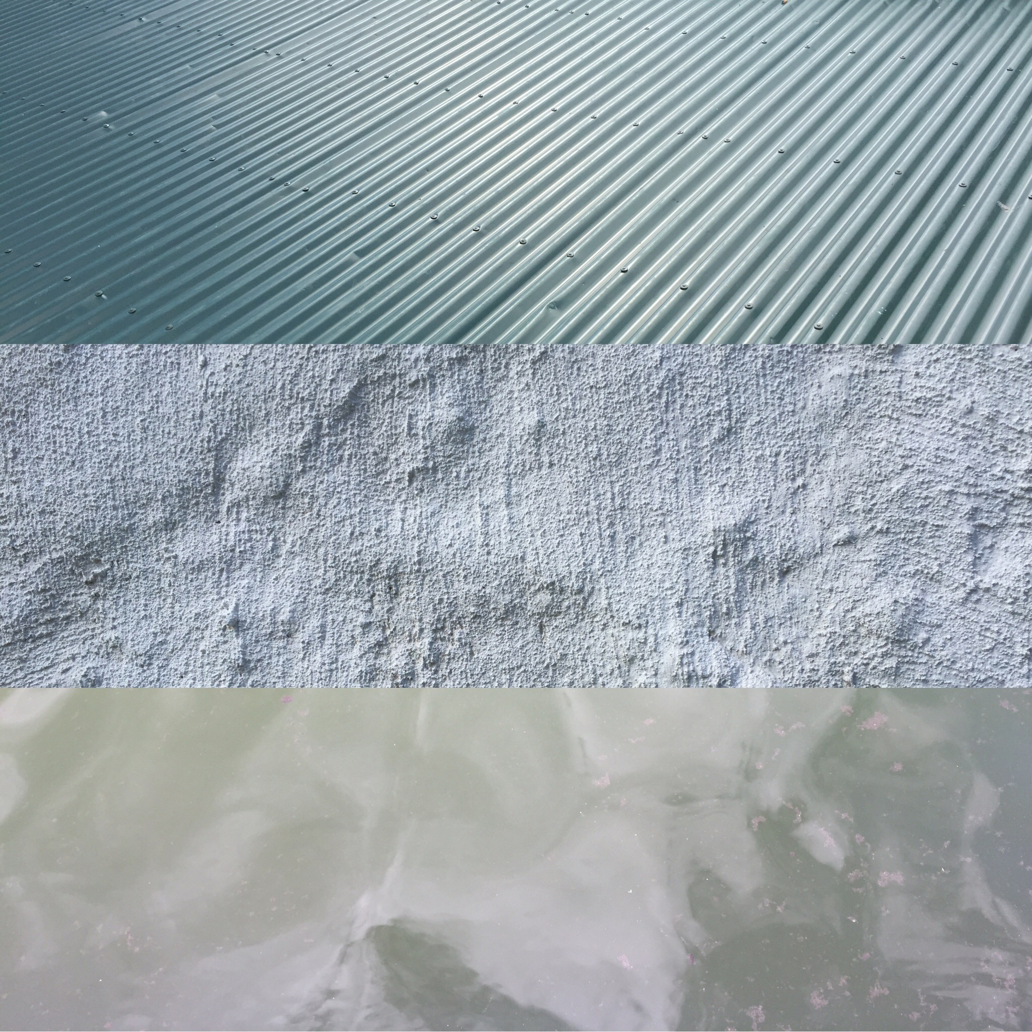 Copy of Seljavallalaug Pool