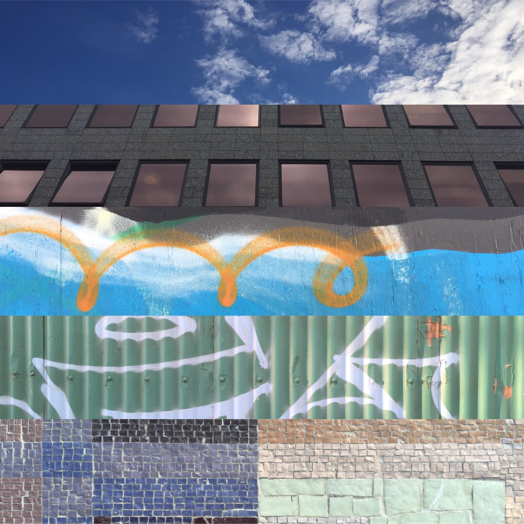 Copy of Reykjavík