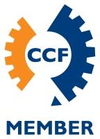 Civil-Contractors-Federation-Member